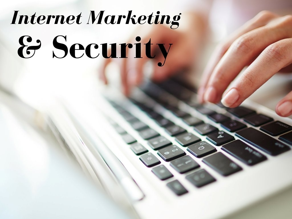 Internet_Marketing_and_security